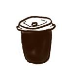 waitroseの無料コーヒー